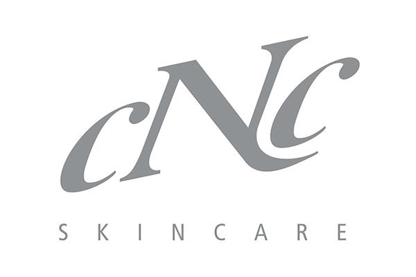 CNC Skincare bei Anett Schadeck