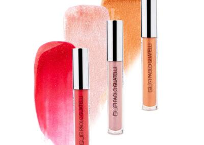 Produkte von Paolo Guatelli bei Kosmetik & mehr