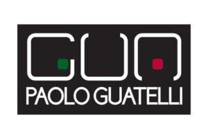 Paolo Guatelli - Logo