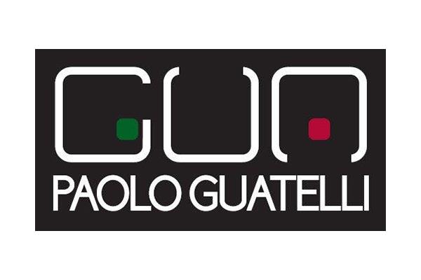 Logo von Paolo Guatelli